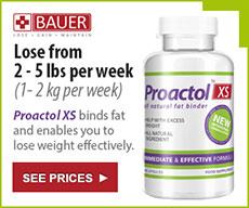 proactol-xs-banner