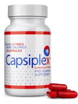 Fda approved weight loss pills otc image 24