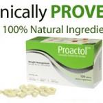 Buy Proactol