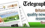 telegraph-recommends-proact