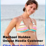 unique-hoodia-testimonial