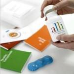 Alli-diet-pills