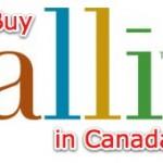 buy alli in canada