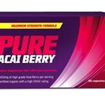 buy-pure-acai-berry