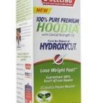 hydroxycut-pure-hoodia