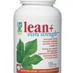 lean-extra-strength