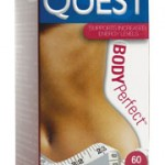 quest-body-perfect