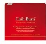 Chili-Burn-2