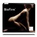 biofirm