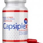 Capsiplex1
