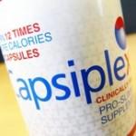 Capsiplex2