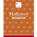 mulberry-zuccarin