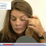 EyeSecrets-Video1