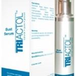 Buy-triactol