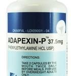 Adapexin-P