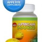 buy African Mango