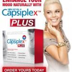 CapsiplexPlus2-1
