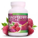 Raspberry Keytone Plus