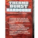 Thermo Burst Hardcore