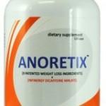 Anoretix dietsupplement-1