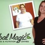 Herbal magic3