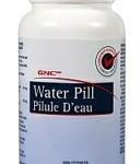 WaterPill