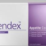 Slendex-appetite-control