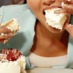 Suppress-appetite2