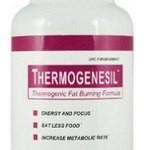 Thermogenesil