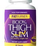 Body & Thigh Slim Review