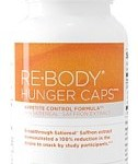 Re-Body Hunger Caps