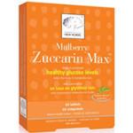 Mulberry-Zuccarin-Max