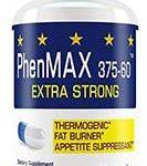 Phenmax375