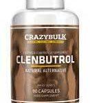 Clenbutrol-1